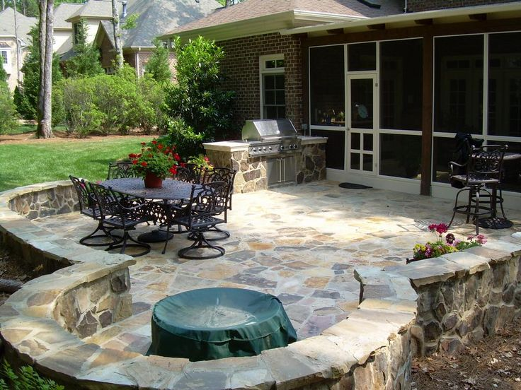 Stone-Patio-Designs.jpeg (1024×768)