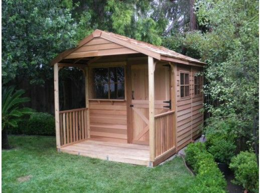 Garden Sheds 7x6 how to find cheap garden sheds on craigslist my shed building