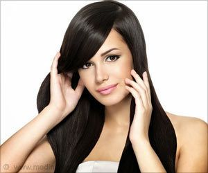 Top Natural Body Care Tips for Women #SoftSkin #BodyScrub #Beauty  http://www.medindia.net/beauty/top-natural-body-care-tips-for-women.asphttp://bit.ly/2aYyhgt