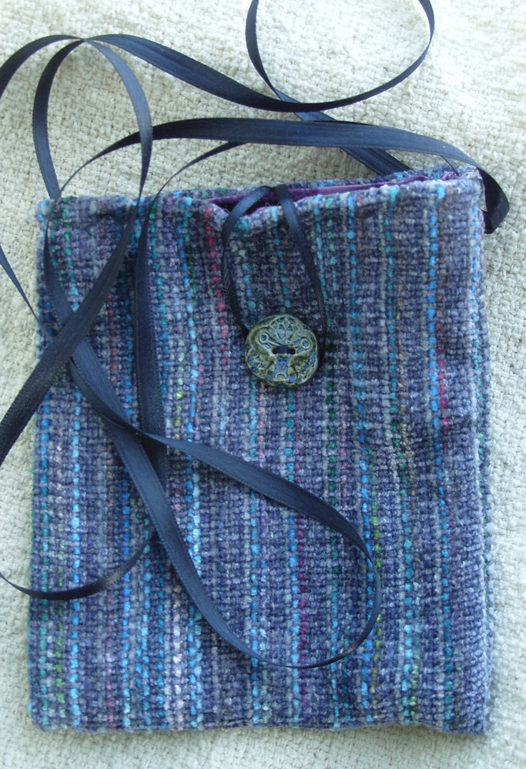 89 best woven bags images on Pinterest | Weaving, Woven bags and ...