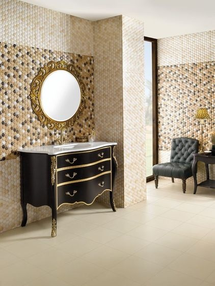 Kitchen Tiles Liverpool 20 best extended sale! fall in love this february images on