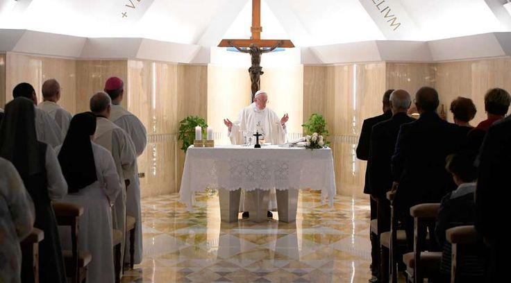Papa Francisco: Así nos ayudan los 3 arcángeles en la lucha contra el demonio           https://www.aciprensa.com/noticias/papa-francisco-asi-nos-ayudan-los-3-arcangeles-en-la-lucha-contra-el-demonio-65142?utm_source=boletin&utm_medium=email&utm_campaign=noticias_del_dia