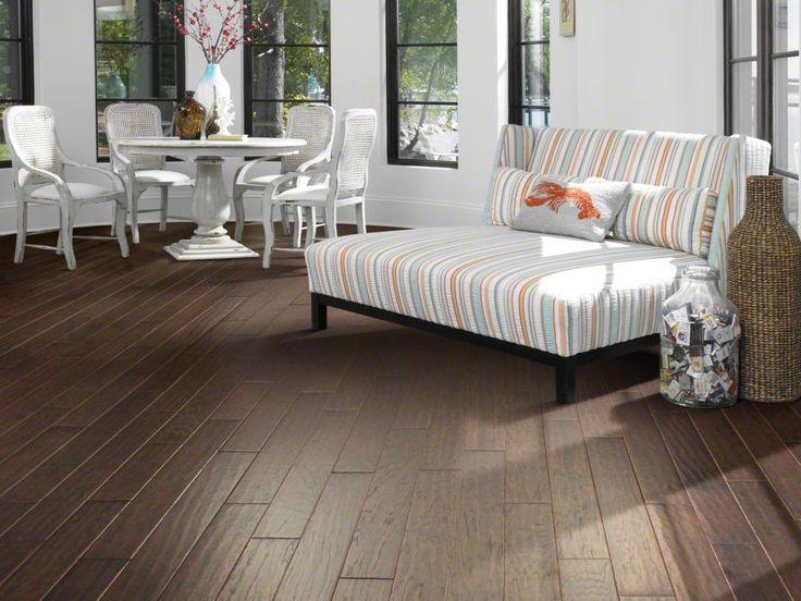 Logan Point Antler Amp Hardwood Flooring Hoffmann Floors Inc New Braunfels