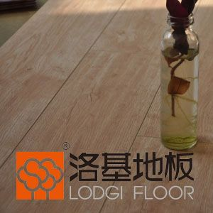 Lodgi Laminate Flooring-LE087E laminate flooring,laminate flooring sale,wood laminate flooring,best laminate flooring,vinyl laminate flooring,wpc outdoor flooring 1.Item: LE087E Specification:1215*165*12mm 2.Item: LE087E Specification:1215*165*8mm  Texture:Register Embossment Abration Resistance :AC3 Material:White HDF Core Bevel: Square Edge Package:9 PCS/Box, 72 Box/Plt, 20 Plt/20ft Container http://www.lodgi.net/