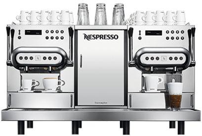 aguila koffiemachine