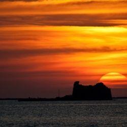 Detras la torre duerme el sol. Jordi Gil