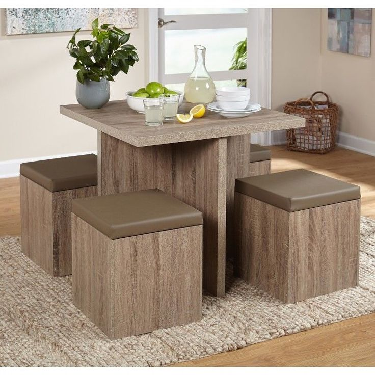 Best cheap dining table sets ideas on pinterest
