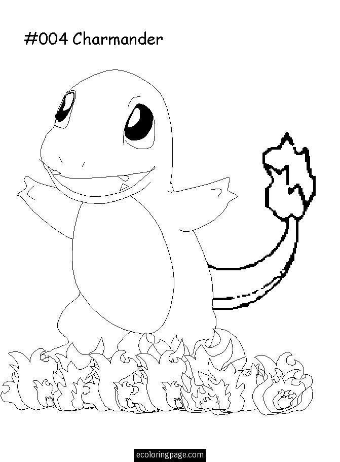 pokemon-charmander-anime-coloring-page-printable-for-kids