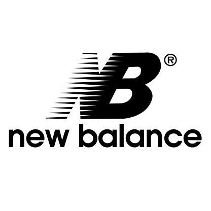 New balance offers!! Find the offers at shops4sports.com ib the offers page!! #newbalance #shoes #sportshoes #sportshoes #sales #discount  #offer #like #like4like #l4l