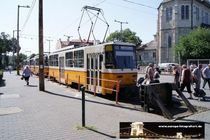 4302 Budapest Lehel tér 05.07.2013
