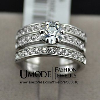 74 best Ring Setting images on Pinterest Promise rings