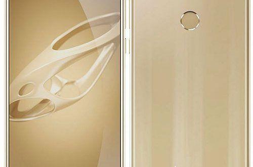 Huawei Honor 8 | ITZONE4U