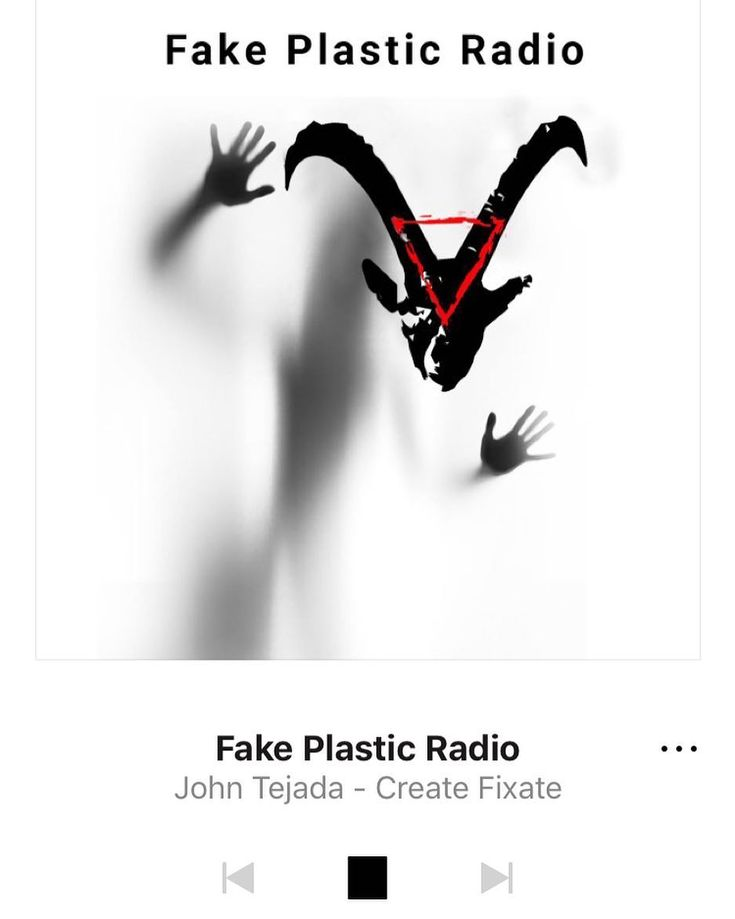My #FAKEPLASTICRADIO #tunedin #listeningsession #radio #webradio #johntejada #electronica #ambient #darkambient #abstract #music // not for the masses #gema #spacial #wednesdaynight #creatorstudio #pimpmyaudio @sonos #app #streaming #pumpupthejam