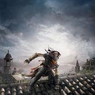 Aveline de Grandpré/Gallery - The Assassin's Creed Wiki - Assassin's Creed, Assassin's Creed II, Assassin's Creed: Brotherhood, Assassin's Creed: Revelations, walkthroughs and more!