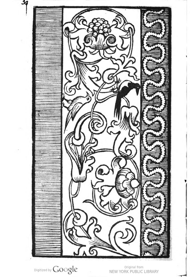 image (850×1235)