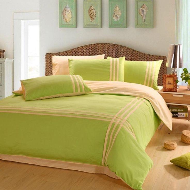 Occidental Af Minimalist 100% Pure Cotton Sport 4 Piece Bedding ,O,6.6 Ft,BeddingClothes - intl<BR><BR><BR>shop-comforter-set<BR><BR>http://www.9mserv.com/detail.php?pid=997130&cat=shop-comforter-set