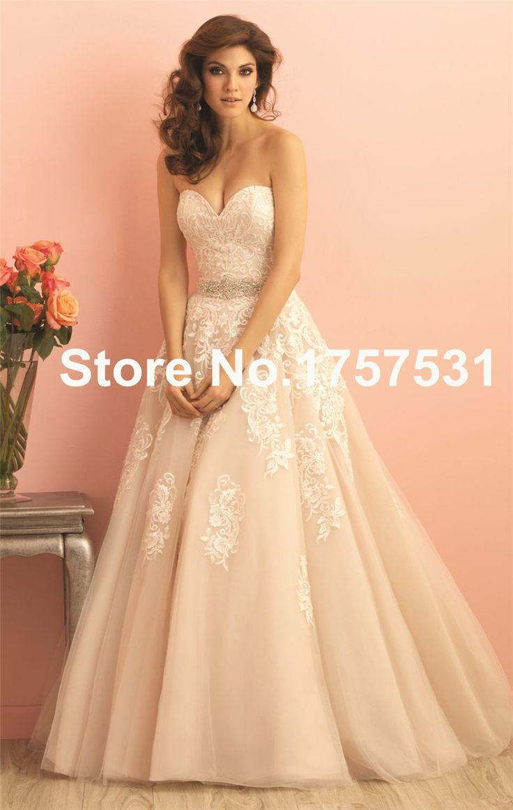 A z 279 legjobb k p a pinteresten a k vetkez vel for We buy wedding dresses
