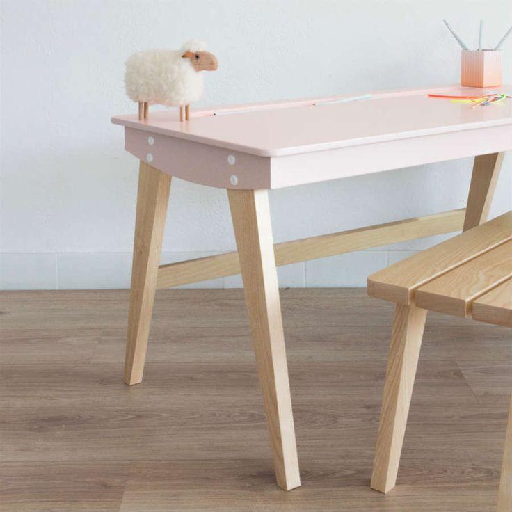 17 meilleures id es propos de pupitres sur pinterest bureau de tapis roulant et bureau en. Black Bedroom Furniture Sets. Home Design Ideas