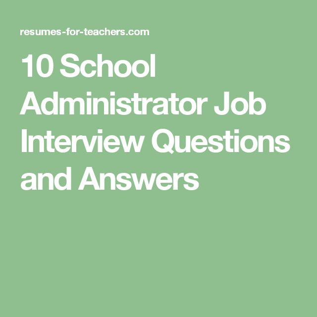 best 20 question and answer ideas on pinterest answers to questions question list and kids. Black Bedroom Furniture Sets. Home Design Ideas