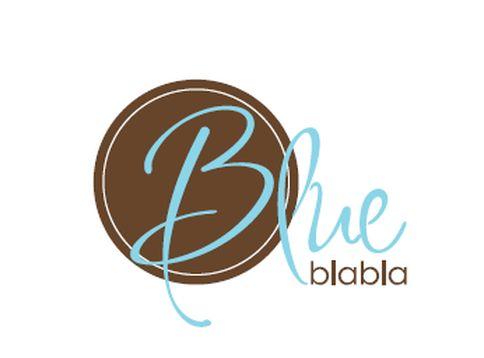 blueblabla.ch / Blueblabla / Wachstücher | Beschichtete Leinen