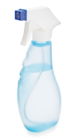 DIY Cleaner: Super Simple Surface Cleaner that ROCKS!! It's so quick & easy to make, it almost sounds too good to be true! Combine that with how CHEAP it is, and the fact it's non-toxic... this home-made cleaner is about as good as it gets.Quick Easy, Home Mad Cleaners, Households Hints, Cleaning Hacks, Simple, Cleaning House, Fun Stuff, Cleaning Products, Diy Cleaners