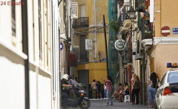 El Ayuntamiento inserta a 39 mujeres que ejercían la prostitución gracias al convenio con Cáritas