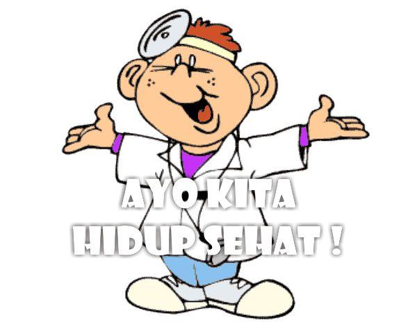 Tips Gaya Hidup Sehat Alami dalam Kehidupan Sehari-hari - http://asaljadi.com/tips-gaya-hidup-sehat-alami-dalam-kehidupan-sehari-hari/