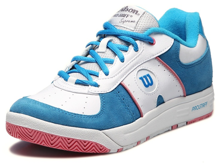 68 best tw s shoe reviews images on