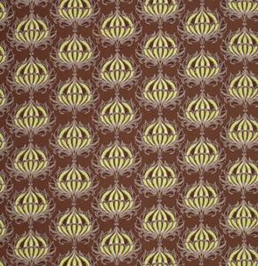FreeSpirit Quilting Fabric:: Fabrics Ideas, Freespirit Quilting, Quilting Fabrics