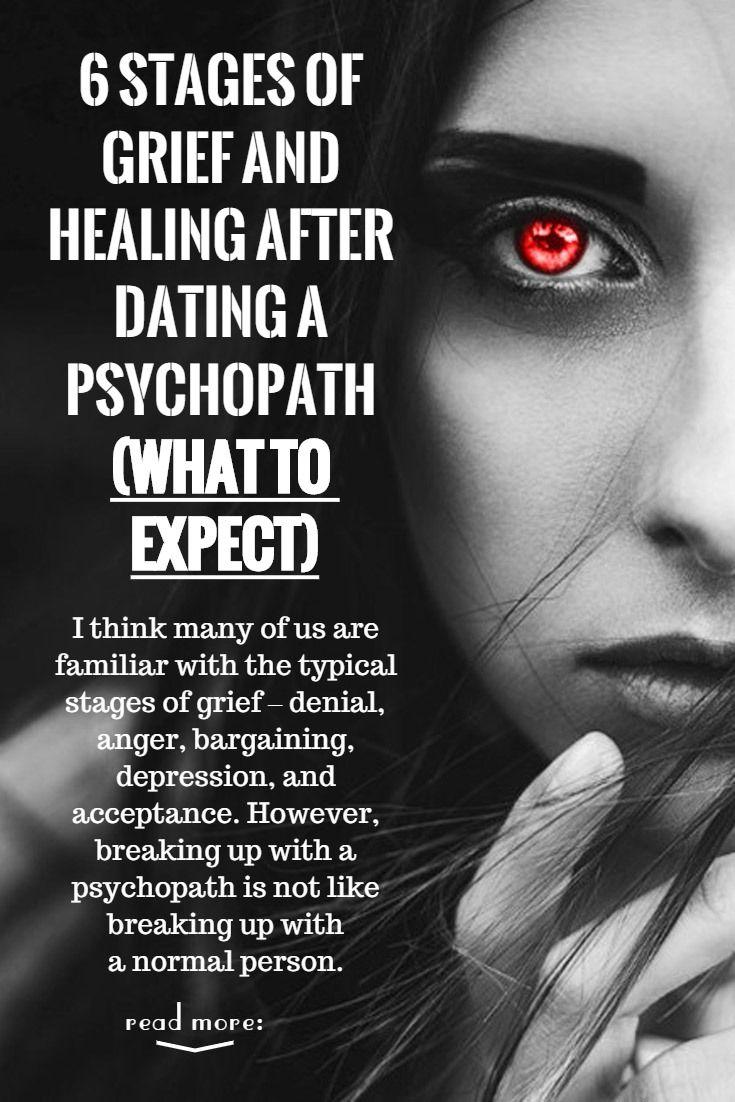 hate dating website