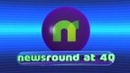 Newsround - aimed at 6-12 year olds. My last class were really interested.