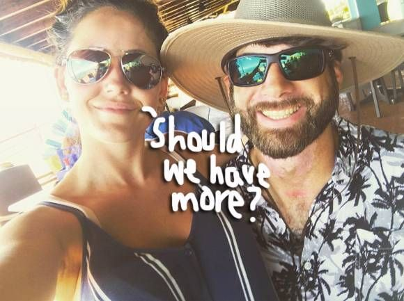 Jenelle Evans Reveals Whether She ll Be Having Even MORE Kids With Fiancé David Eason! #Paparazzi #david #evans #fiance #having
