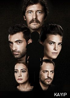 The Most Popular Turkish Series for Turkish Language Learners. You will Effortlessly Learn Turkish by Watching Turkish Series.