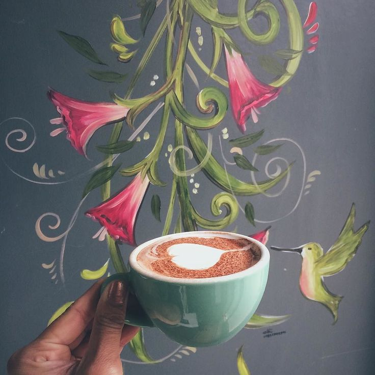 Nos tomamos un café??? - Página 6 4865f08e5421f5df03b82491a7c5ba54