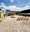 Camden Beach July 26-Aug 23