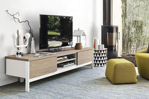 カテゴリーから探す :: テレビボード :: テレビボード - おしゃれ家具インテリアショップ リビングハウス公式通販サイト