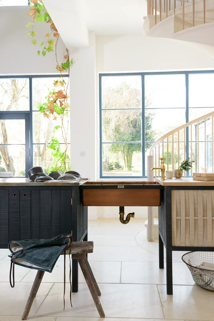 127 Best Images About The Sebastian Cox Kitchen By Devol On Pinterest Devol Kitchens Copper