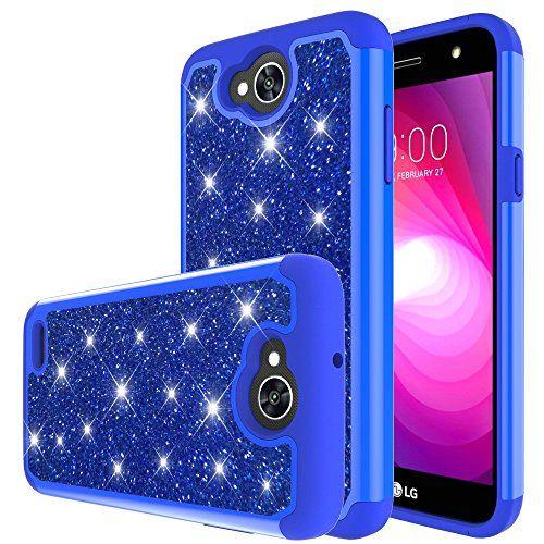 hot sales 3c3f2 10b02 Pin by REGGSenterprises LLC on Top Cellular Deals | Phone, Wallets ...