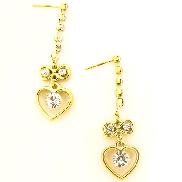 Fashion Jewelry - Earrings. possible for me