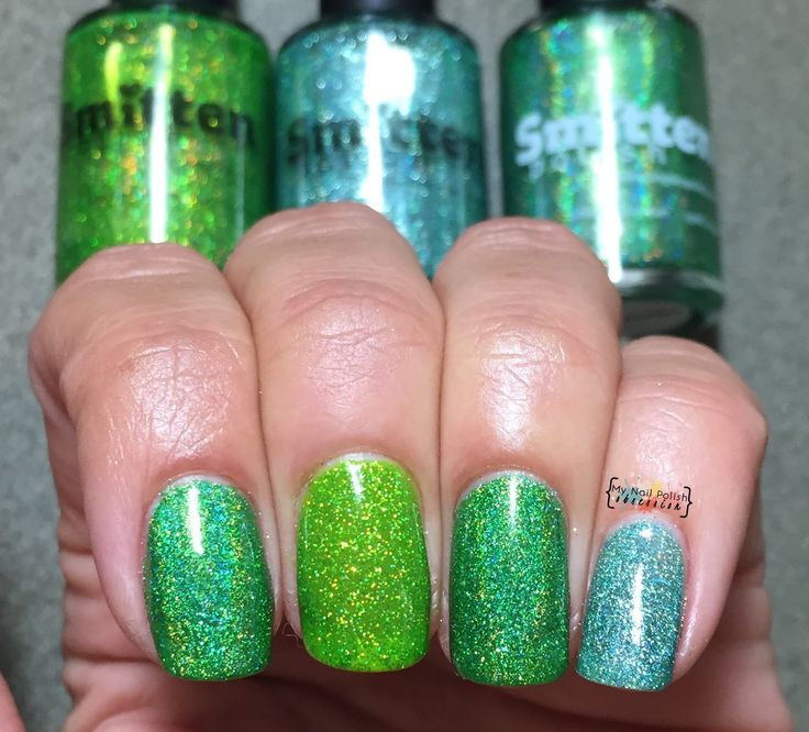 400 best Dupes (or close) & Comparisons images on Pinterest | Nail ...