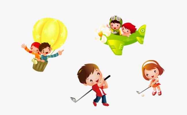 طفل على متن الطائرة Character Mario Characters Fictional Characters