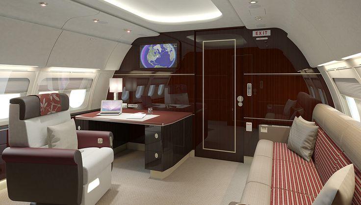 cabinas-de-lujo-de-aviones-privados-8