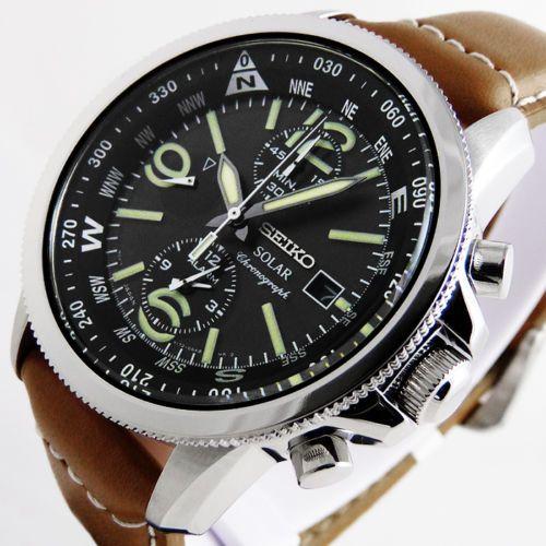die besten 25 armbanduhren herren ideen auf pinterest armbanduhr herren uhren herren und m. Black Bedroom Furniture Sets. Home Design Ideas