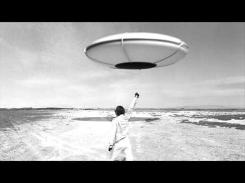 """Vitalic - Poison Lips (Produkkt Remix) from the movie """"LA LEGGENDA DI KASPAR HAUSER"""""""