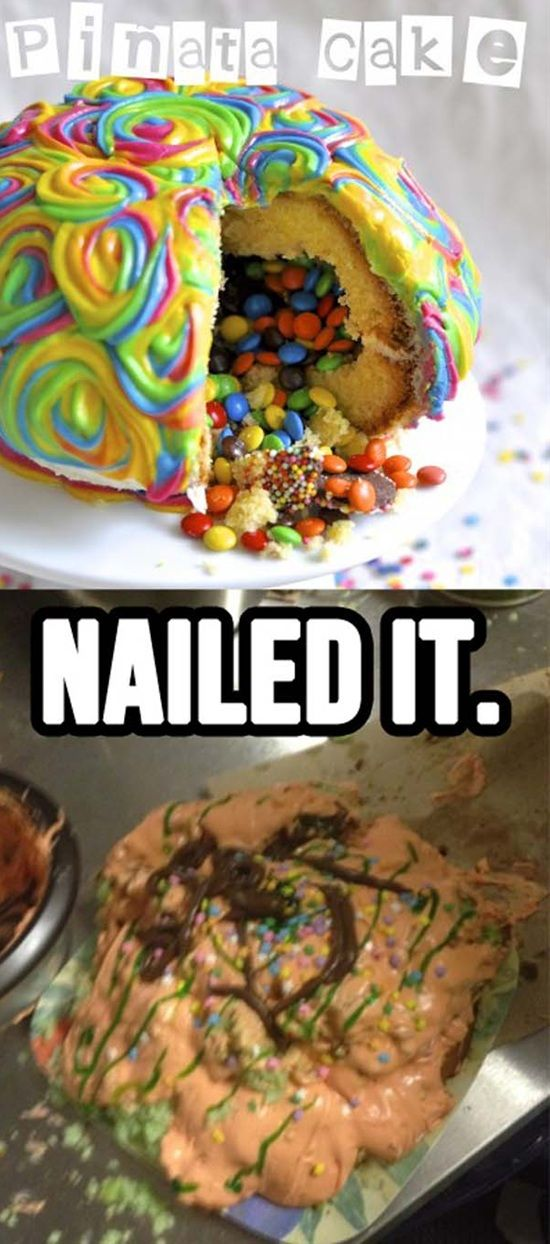 Sometimes it doesn't workout as expected. Chill out with these epic fail moments people have had.