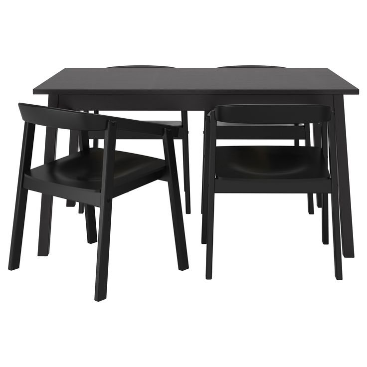 Dining Set also  on 6 seats dining tables ikea along with bjursta extendable table