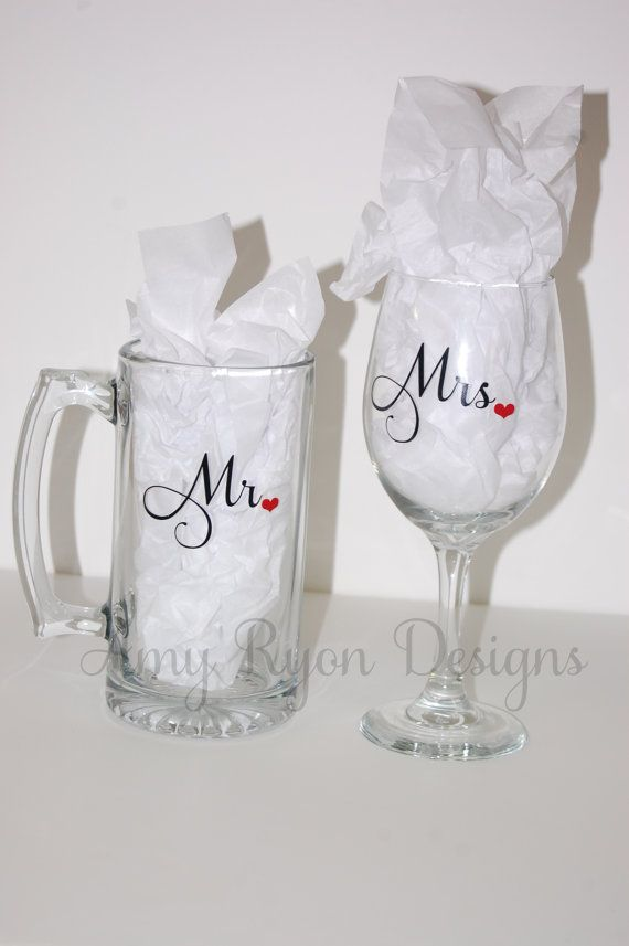 Wedding Gifts For Bride And Groom Pinterest : about Groom Wedding Gifts on Pinterest Bride Groom, Wedding Gifts ...