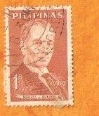 rare stamps