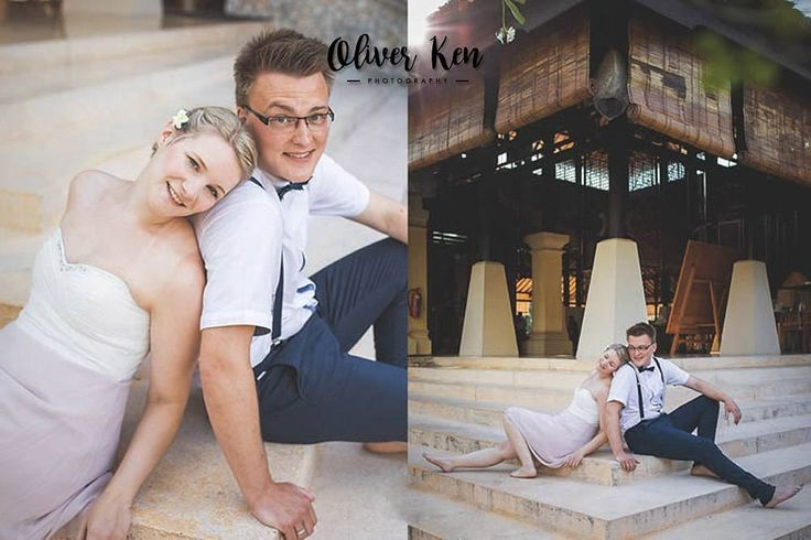 "39 Likes, 3 Comments - Oliver Ken Photography (@oliver.ken.photography) on Instagram: ""Being with you is what I call happiness. - For more inquiries please contact us through…"""