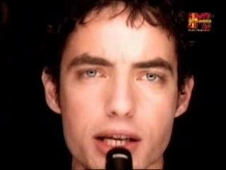 So long ago, I don't remember when, that's  when they say I lost my only friend .... The Wallflowers - One Headlight